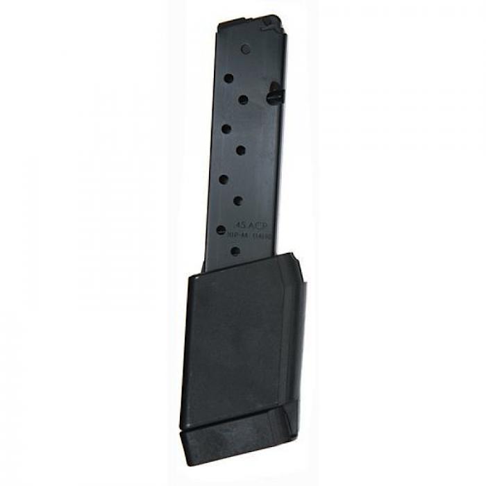 Promag Hi-point 4595ts 45 Automatic Colt | Duke's Ammo & More