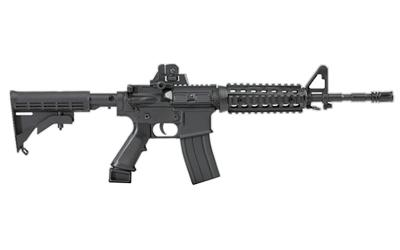 Adv Tech Ar15 Cast 1/3 Scl