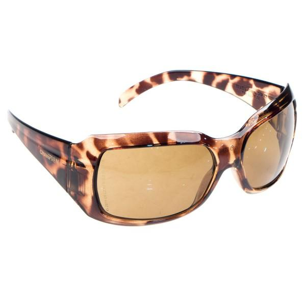 Champion Womens Shooting Glasses Tortoise