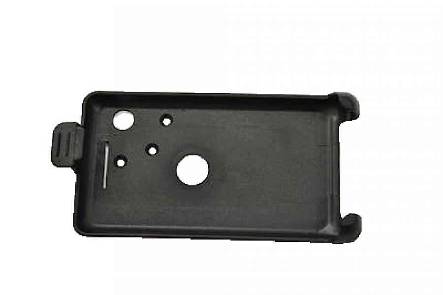 Iscope LLC Back Plate Adapter 60mm