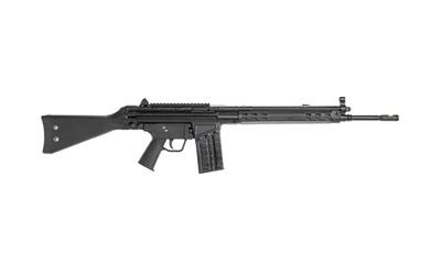 Cent Arms C308 308 Blk 18""
