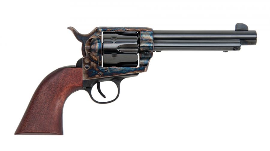 """Traditions 1873 SA 45lc 5.5"""" CCH"""