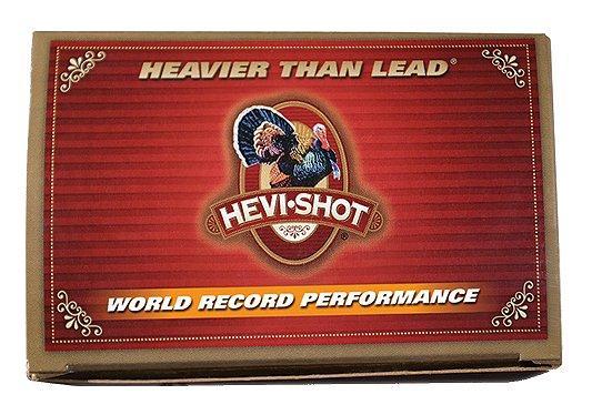"""Hevishot Hevi-13 12 Gauge 3"""" 2"""