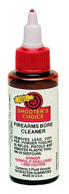 Shooters Choice MC #7 Bore Cleaner