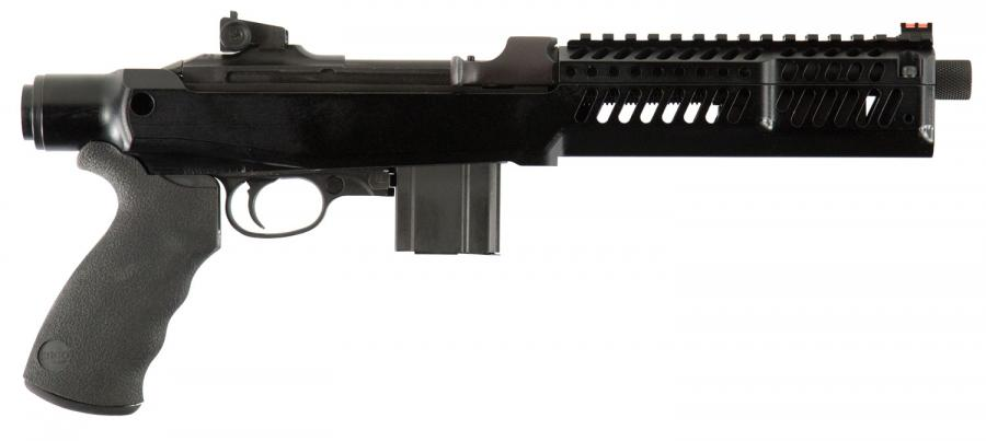 Inland IMP M30 Pistol 30carbine