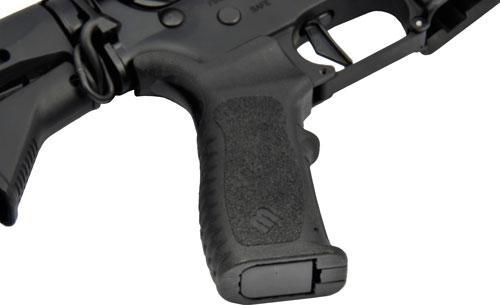 Magnetospeed M-series Grip W/