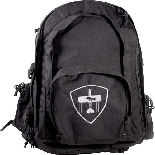 Tnw Bug Out Backpack Black For