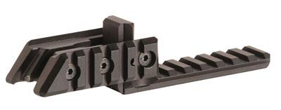 EMA Tactical Sight Rail For Ar-15