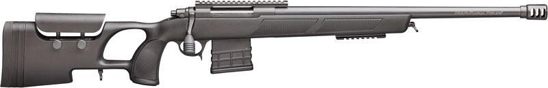 Ifg/sabatti Sb-urbn-65c Urban Sniper MRR 6.5crd