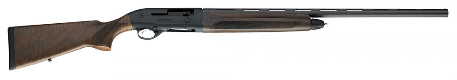 "Beretta A300 12ga Out 28"" MC3"