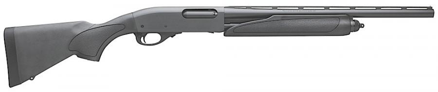 Remington 870 Pump 20 ga 18""