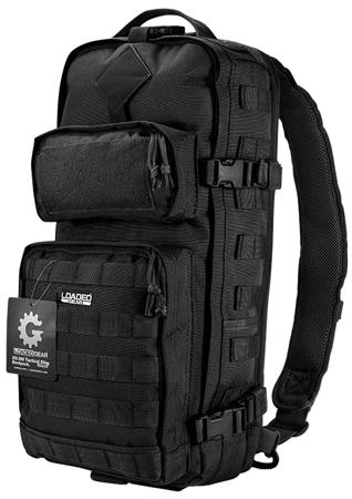 Barska Bi12026 Gx-300 Tact Backpack