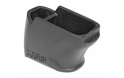 Xgrip Mag Spacer For Glk 26/27