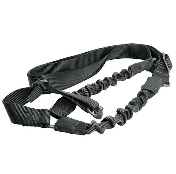 Ncstar Aars1p Single Point Sling Quick