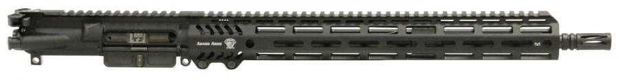 Adams 01303 P2 Upper 5.56 16in