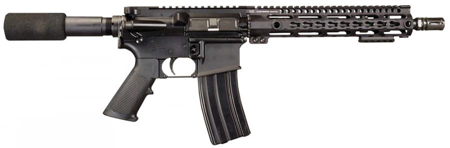 Windham Rp11sfs7 Le-ar Pistol SA 223/5.56