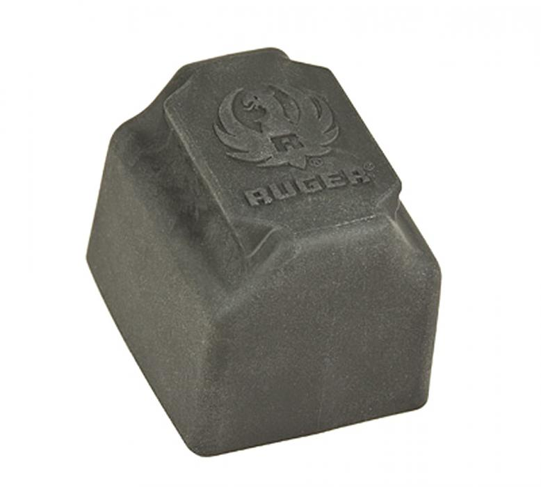 Ruger Bx-25 Dust Cover Bx-25 Polymer