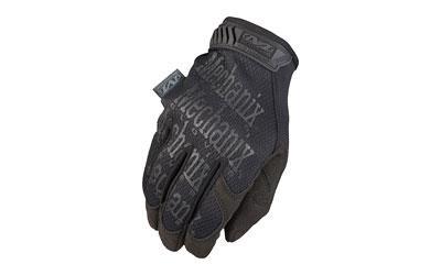 Mechanix Wear Orig Covert Lg