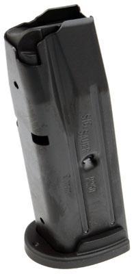 Sig Sauer P250 9mm 10 rd