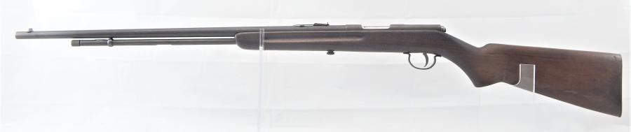 Remington Arms Co Inc Model 34