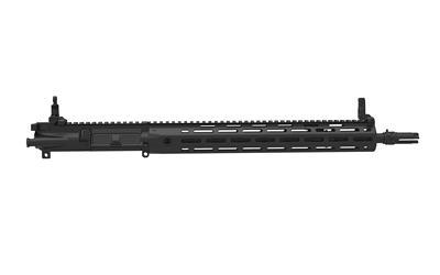 Kac Upper Rcvr Sr-15 E3 16