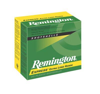 """Rem Express Shotshells 410 ga 3"""""""