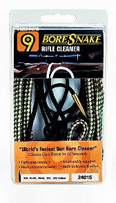 Hoppes Boresnake Bore Cleaner .177 Airgun