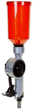 LEE 90811 Auto Drum Powder Measure