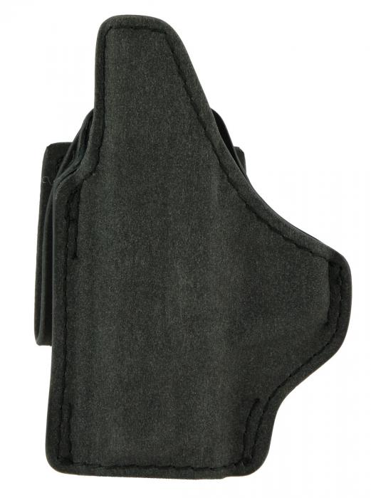 Safariland 185161 Model 18 IWB Colt