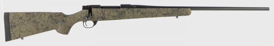 Howa Hhs63303 HS Precision Rifle Bolt