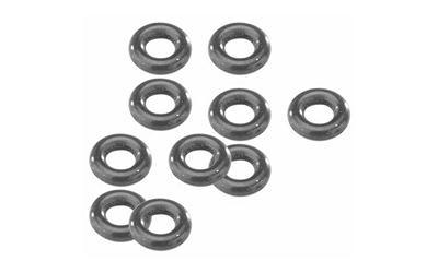Luth Ar Extractor Oring 10-pack