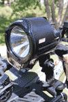 Mad Dog Gear Atv/utv Mulit