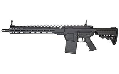 Modular Carbine (7.62x51)