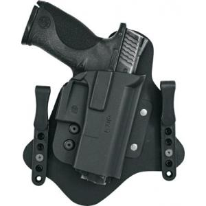 Comp-tac Qh-4 Hybrid IWB Tuckable Multi-fit