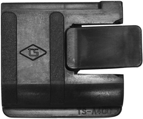 B/c T&s Shell Catcher A400 Par