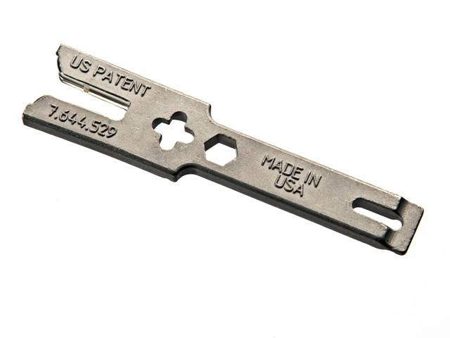 Ar-15 C.a.t. M-4 Tool