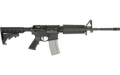 "BCM M4 Carb Mod 5.56 16"""