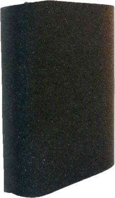 Ezr Grips Walther P99 Gauntlet