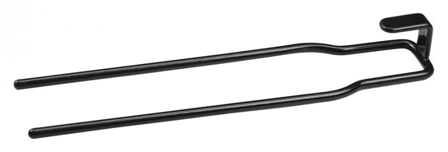 Wheeler Ar-15 Delta Ring Tool Ring