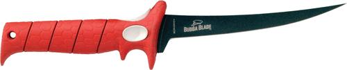 "Bubba Blade 7"" Tapered Flex W/"