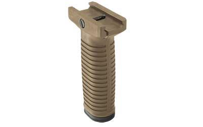 Tapco Intrafuse Vertical Grip Fde