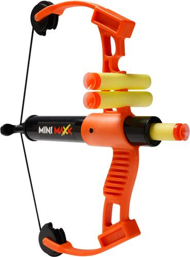 Nxt Generation Mini Maxxforce