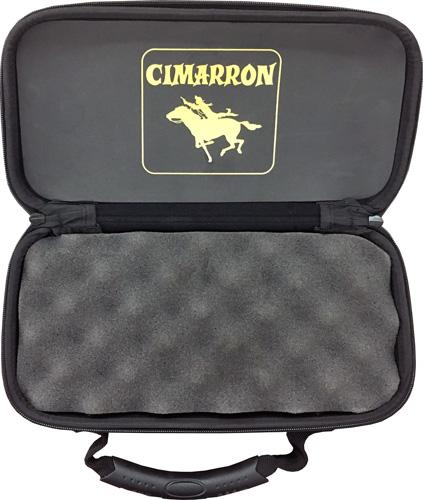 Cimmaron Revolver Case Large