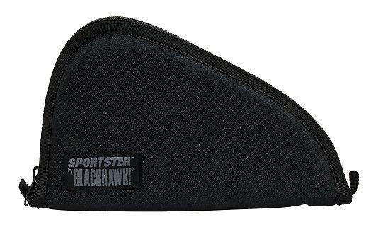 Blackhawk Sportster Medium Pistol Rug 1000