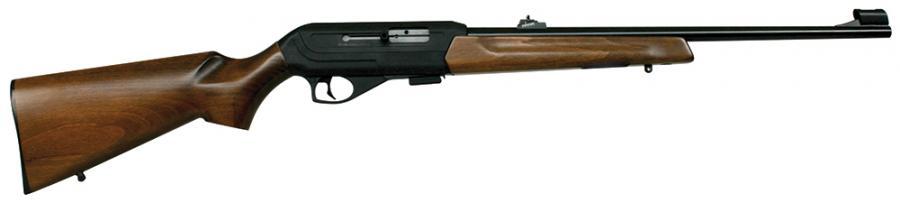 """CZ Cz512 Semi-automatic 22 WMR 20.6"""""""