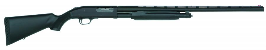 "Mossberg 535 12ga 28"" Black Synthetic"