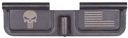 Spikes Sed7005 Ejection Port Door Ar-15