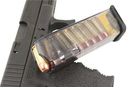 ETS Glk-22 Glock 22 16rd 40