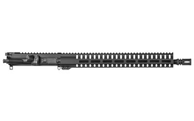Cmmg Upper Resolute 100 22lr 17""