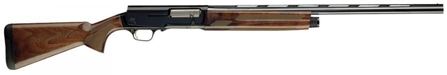 "Browning A5 Semi-automatic 12 ga 26"""